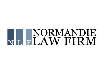 3 Best Medical Malpractice Lawyers in Los Angeles, CA ...