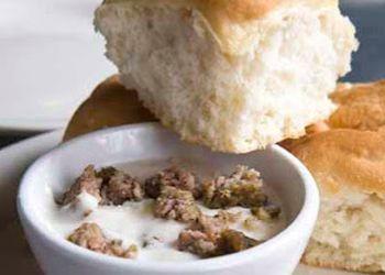 Frisco cafe Norma's Cafe