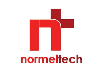 Buffalo it service Normel Tech