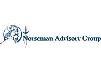 Newport News financial service Norseman Advisory Group