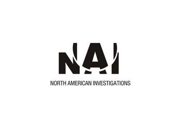 New York private investigation service  North American Investigations