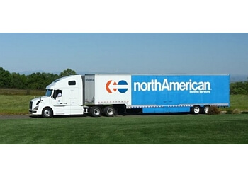 North American Moving >> 3 Best Moving Companies In Midland Tx Expert Recommendations