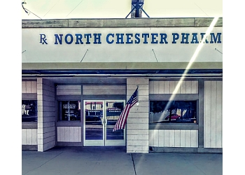 Bakersfield pharmacy North Chester Pharmacy