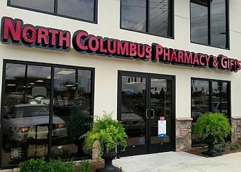 Columbus pharmacy North Columbus Pharmacy
