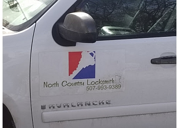 Rochester locksmith North Country locksmith