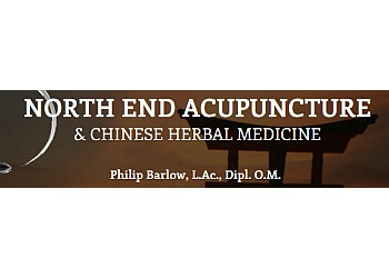 North End Acupuncture & Chinese Herbal Medicine