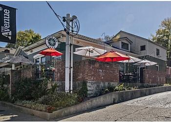 Louisville cafe North End Cafe
