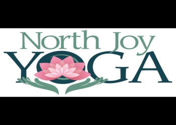 Winston Salem yoga studio North Joy Yoga