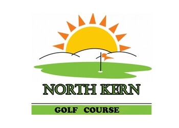 North Kern