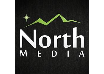 Thornton advertising agency North Media