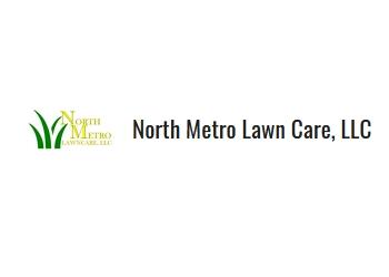 Thornton lawn care service North Metro Lawn Care, LLC