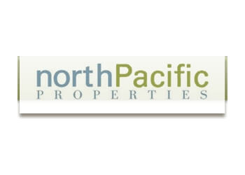Seattle real estate agent North Pacific Properties