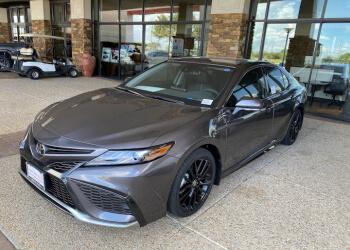 Car Dealerships In Corpus Christi >> 3 Best Car Dealerships in San Antonio, TX - ThreeBestRated