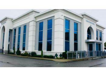 Providence urgent care clinic North Providence Urgent Care