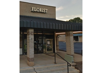 Raleigh florist North Raleigh Florist