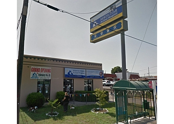 San Antonio veterinary clinic North Star Animal Hospital