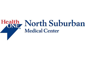Thornton sleep clinic North Suburban Medical Center for Sleep Health