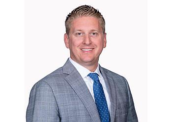 Garland financial service  North Texas Wealth Management