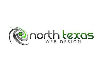 McKinney web designer North Texas Web Design