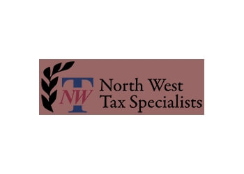 Bellevue tax service North West Tax Specialists
