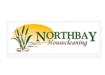 Santa Rosa house cleaning service Northbay Housecleaning