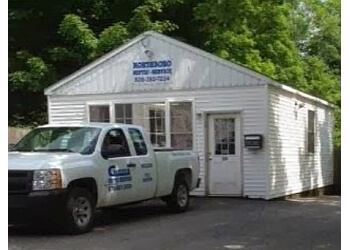 Worcester septic tank service Northboro Septic Service, Inc.