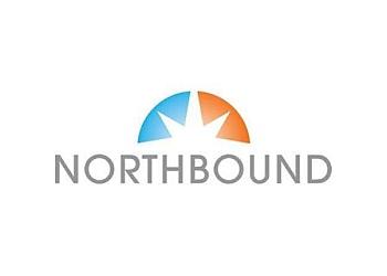 Newport Beach addiction treatment center Northbound