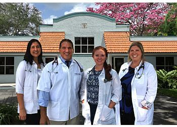 St Petersburg veterinary clinic Northeast Animal Hospital