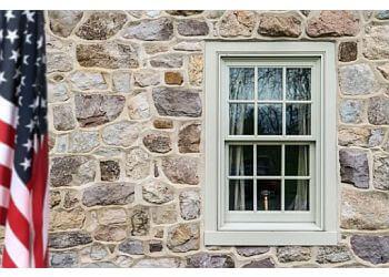 Philadelphia window company Northeast Building Products, LLC