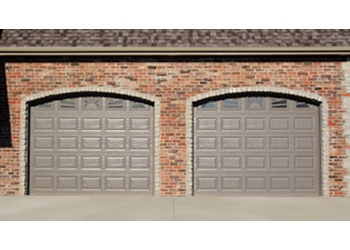 Athens garage door repair NORTHEAST GEORGIA GUTTERS AND GARAGE DOORS, INC.