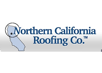 Northern California Roofing, Co.
