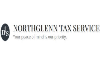Thornton tax service Northglenn Tax Services
