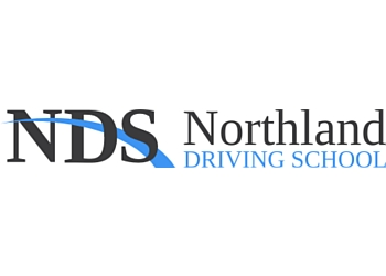 Kansas City driving school Northland Driving School
