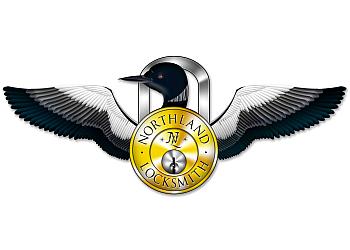 St Paul locksmith Northland Locksmith