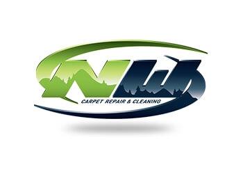 Tacoma carpet cleaner Northwest Carpet Repair & Cleaning