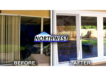 3 Best Window Companies In Fresno Ca Expert Recommendations