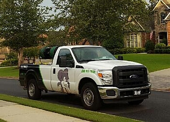Columbus Pest Control Company Northwest Exterminating