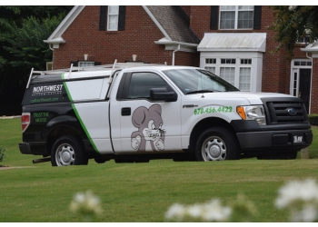 Murfreesboro pest control company Northwest Exterminating