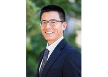 Eugene real estate lawyer Northwest Legal
