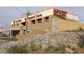 Tucson veterinary clinic Northwest Pet Clinic