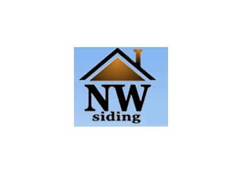 Eugene painter Northwest Siding Contractors of Eugene, Inc