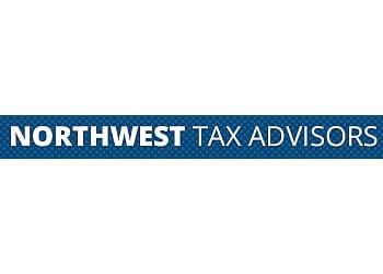 Boise City tax service Northwest Tax Advisors