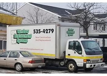 Spokane window company NORTHWEST WINDOW & DOOR