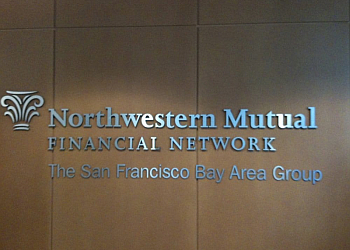 San Francisco financial service Northwestern Mutual
