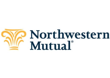 Seattle financial service Northwestern Mutual