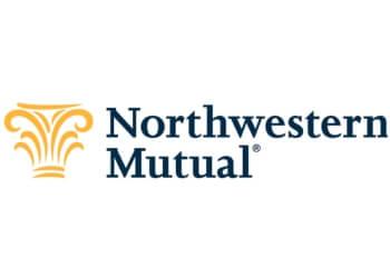 Seattle financial service Northwestern Mutual