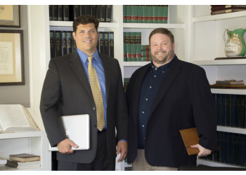 Tulsa consumer protection lawyer Norwood Law Firm