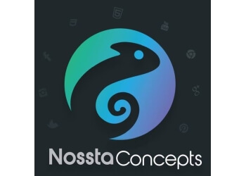 Fort Wayne advertising agency Nossta Concepts