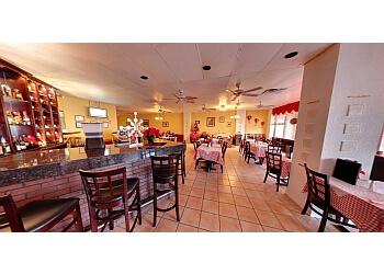 Glendale Italian Restaurant Nostalgi A Cancione E Vino