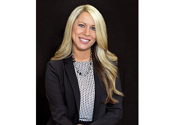 Pittsburgh divorce lawyer Notaro & Associates, PC